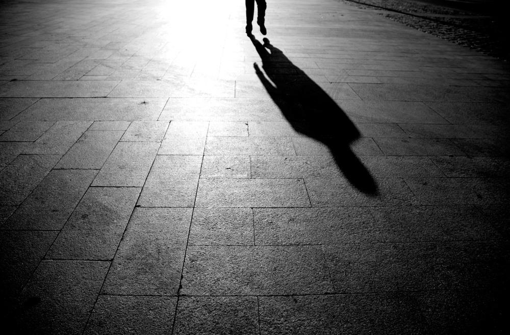 sombra-alargada1